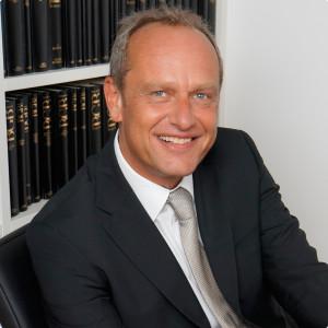 Johann Meier Profilbild