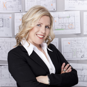 Eva M. Skofitsch Profilbild