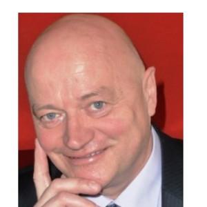 Bernd Richter Profilbild