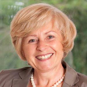 Sonja Alt Profilbild
