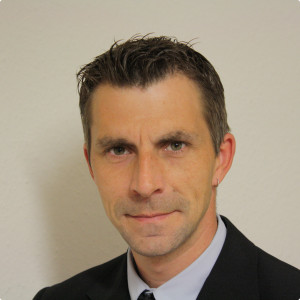 Patrick Lampenscherf Profilbild