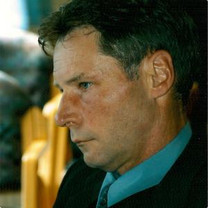 Erhard Philipps Profilbild