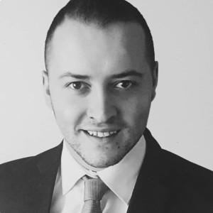 Vitali Hlebzewitsch Profilbild
