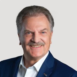 Dierk Reichelt Profilbild
