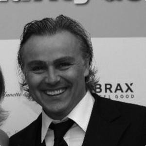 Dirk Grünstäudl Profilbild