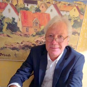 Detlef Reglin Profilbild