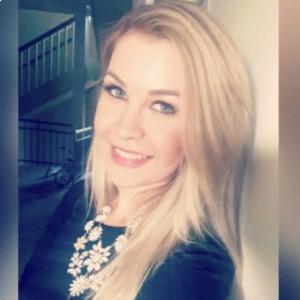 Juliane Schneider Profilbild