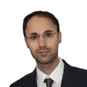 Alan Sepehri Profilbild
