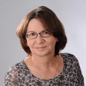 Helga Wagner Profilbild