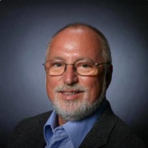 Peter Bonk Profilbild