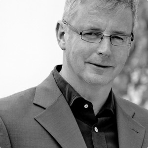 Frank Hegener Profilbild