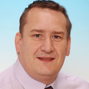 Ralf Schlapp Profilbild