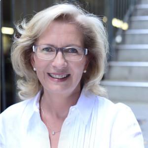 Ela Schrader Profilbild