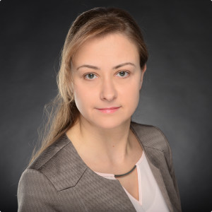 Lilli Schmidt Profilbild