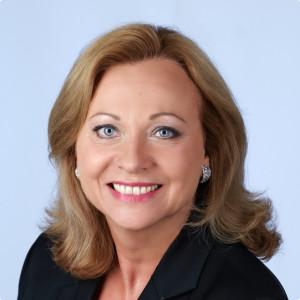 Carola  an der Lan  Profilbild