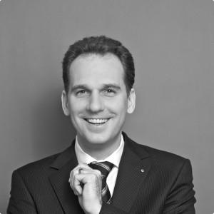 Björn Petersen Profilbild