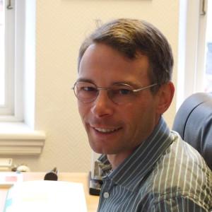 Bahne  Richardsen  Profilbild