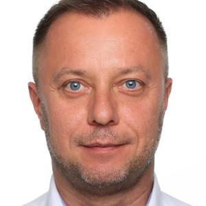Harald Kukovetz Profilbild