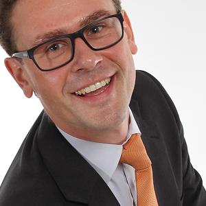 Christoph Bermpohl Profilbild
