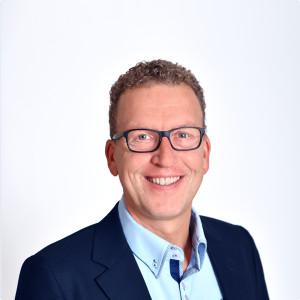 Bernd Bannasch Profilbild