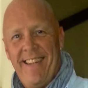 Wolfgang Spieß Profilbild