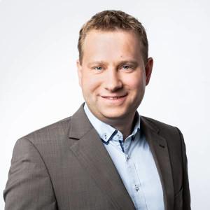 Kay Peter Schmidt Profilbild