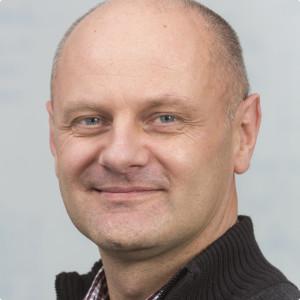 Friedhelm Bremer Profilbild