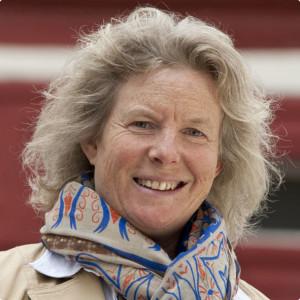 Petra Maurer Profilbild