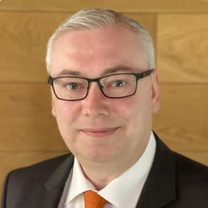 Lorenz Ziolka Profilbild