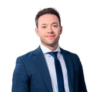 Philip Heinrich Profilbild