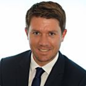 Breyer Laurenz Profilbild