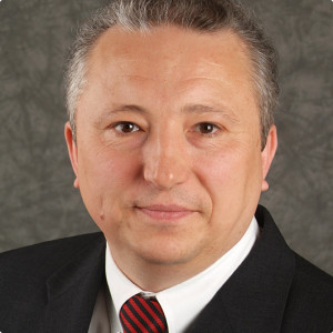 Marian - Peter Osadnik Profilbild