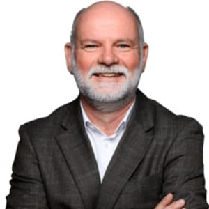 Gregor Oberhoffer Profilbild
