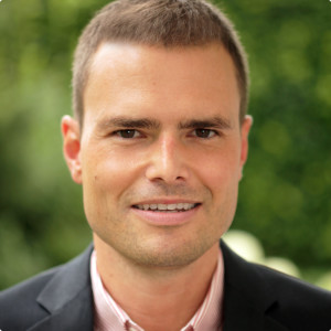 Daniel Lang Profilbild
