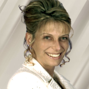 Dorit Burgstaller Profilbild