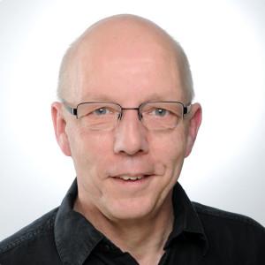 Jörg Schulze Profilbild