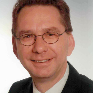 Rudolf Hamann Profilbild