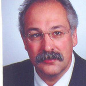 Ernst Erich Klöckner Profilbild