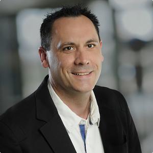 Tobias Faulstroh Profilbild