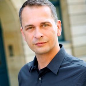 Rico Peuker Profilbild