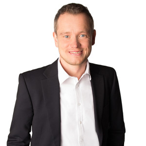 Dierk Poth Profilbild