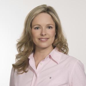 Juliane Liebich Profilbild