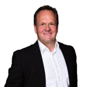 Volker Plumbaum Profilbild
