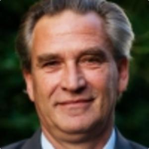 Peter Barz Profilbild