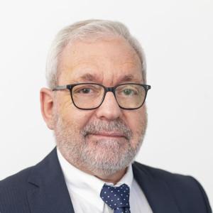 Wolfgang Sperz Profilbild