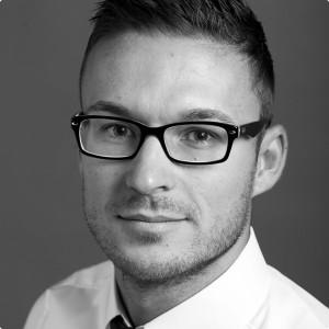 Dirk   Meyer Profilbild