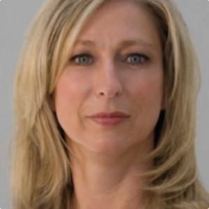 Michelle Hammond Profilbild