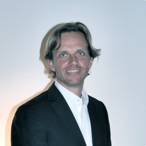 Johannes Osenberg Profilbild