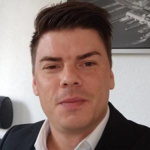 Stefan Pols Profilbild