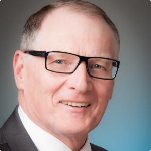 Paul Matzker Profilbild